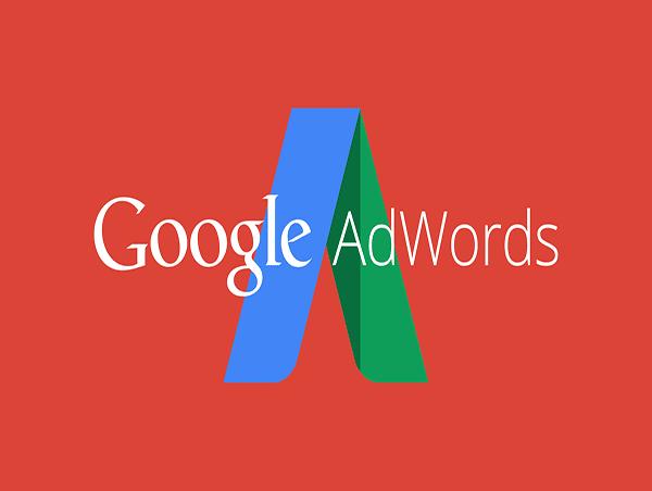 Tìm hiểu về chạy quảng cáo Google Adwords