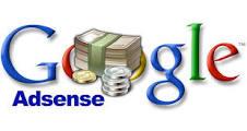 تم قبول اشتراكى فى جوجل ادسنسgoogle adsense