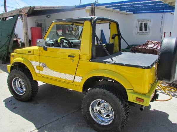 1986-Suzuki-Samurai-Yellow-4x4.jpg