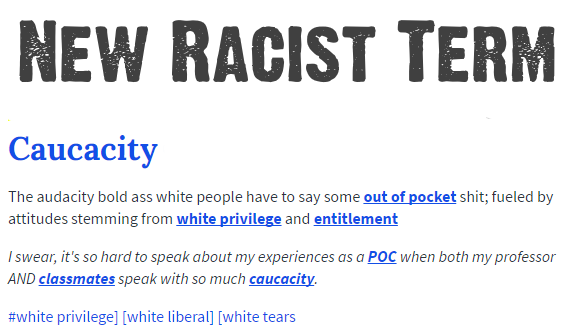 RACISM+CACAUCITY.png