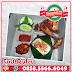 Catering Nasi Box Purwokerto SEHAT HIGIENIS | 0858.5566.6049