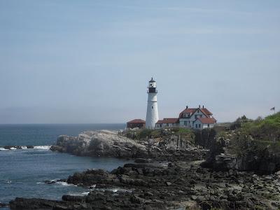 Personals in oxford maine Maine Women Dating - Single Maine Girls - Meet Maine Ladies, United States