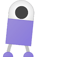 Odd Bot Out 1.8 Android Latest APK