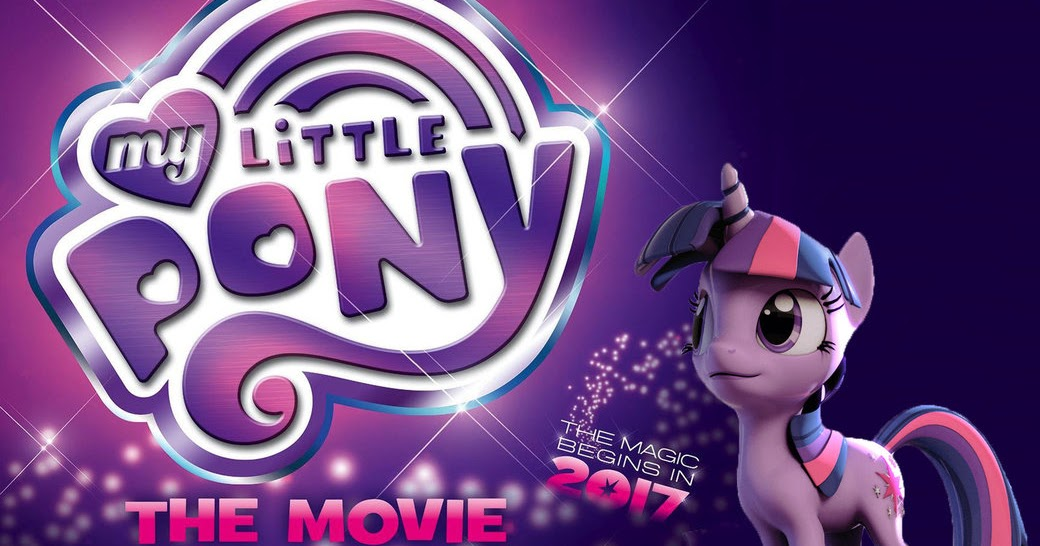 Equestria Daily Mlp Stuff New Character Revealed For