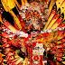 Mewujudkan Kota Karnaval Dunia Melalui Jember Fashion Carnaval (JFC)