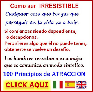 http://frasidivertenti7.blogspot.it/2014/10/como-ser-irresistible.html