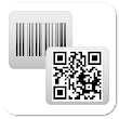 Scanner QR Barcode App released