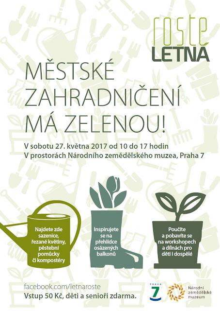 www.letnaroste.cz