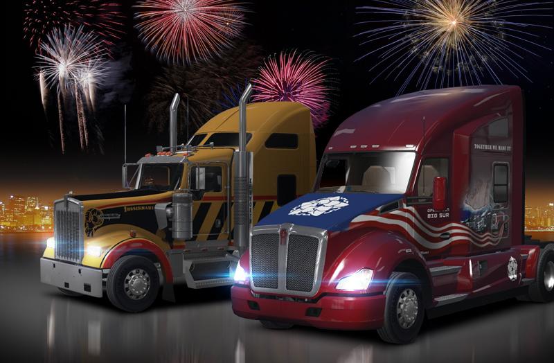 [Obrazek: trucks.jpg]