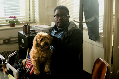 LilRel Howery in Get Out (16)