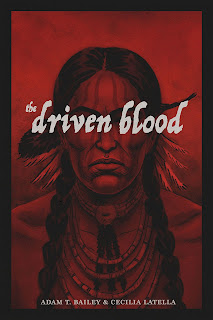 https://www.comixology.com/The-Driven-Blood/digital-comic/699379?ref=c2VyaWVzL3ZpZXcvZGVza3RvcC9ncmlkTGlzdC9PbmVTaG90cw