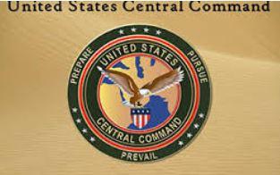 Syria - U.S. CentCom Declares War On Russia