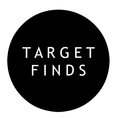 target finds, style on a budget, target try on session, north carolina blogger, target style, mom style