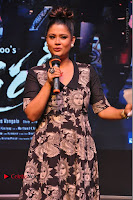 Virus Telugu Movie Audio Launch Stills .COM 0003.jpg