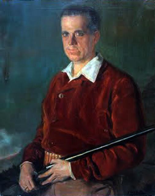 Antonio Solis Avila, Maestros españoles del retrato, Pintores español, Pintores de Cáceres, Artista de Cáceres, Pintor españole