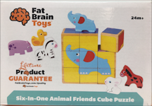 https://theplayfulotter.blogspot.com/2019/01/animal-friends-cube-puzzle.html