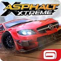 asphalt xtreme unlimited money mod apk asphalt xtreme mod apk offline