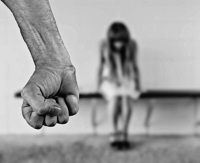 Cara Balas Dendam Tersadis Ke Pelaku Pemerkosaan