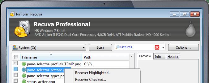 asoftech com free
