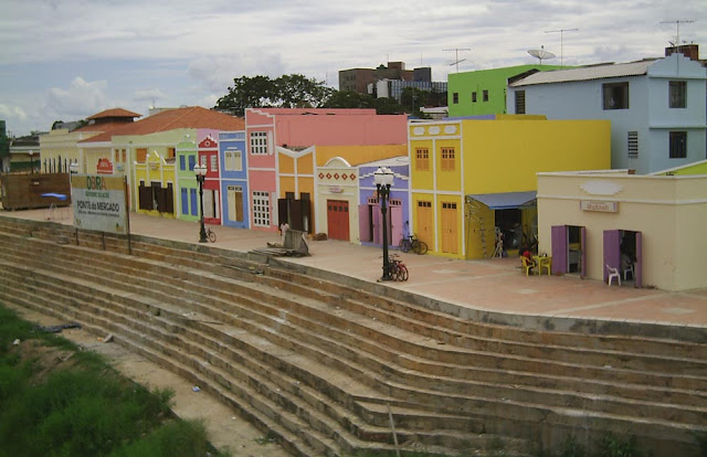 Rio Branco - Acre