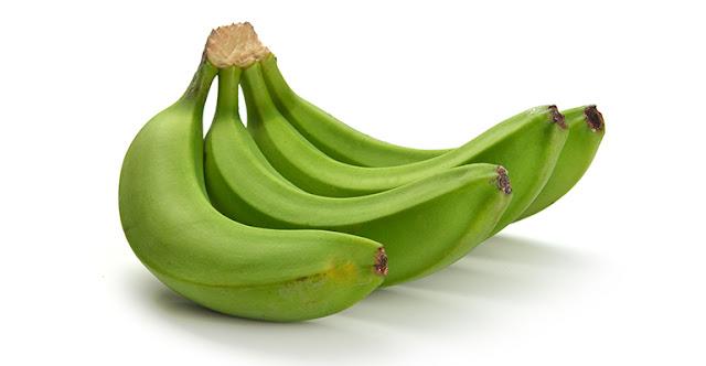 Benefícios-da-banana-para-a-saúde-3