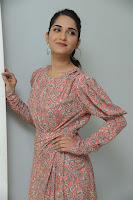 Ruhani Sharma Glam Stills HeyAndhra.com