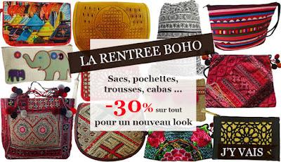 https://www.dorsetdeja.com/22-accessoires-mode-ethnique