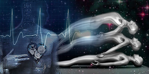 600x300-AstralProjectionTechniques.jpg