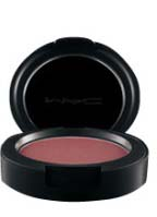 MAC Cosmetics Powder Blush, Animal Insticts