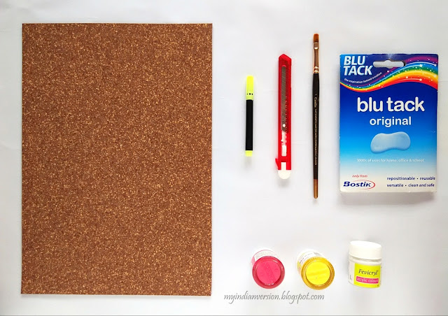 diy-cork-bulletin-board-easy-qucik-myindianversion-blog