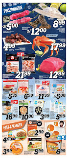 IGA Weekly Flyer January 18 - 24, 2018
