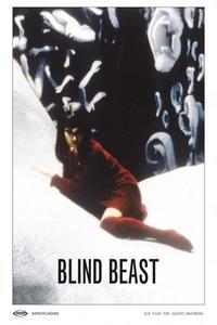 Watch Blind Beast Online Free in HD