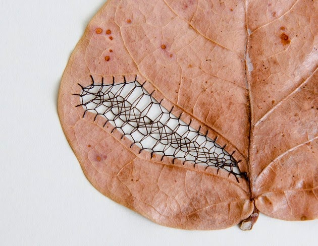 leaf-embroidery-1