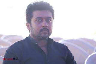 Tamil Film Industry Jallikattu Support Protest of Jallikattu  0061.jpg