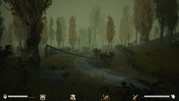 pursuer-pc-screenshot-www.ovagames.com-3