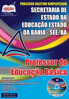 http://www.apostilasopcao.com.br/apostilas/981/1732/secretaria-de-estado-da-educacao-ba/professor-de-educacao-basica.php?afiliado=6174