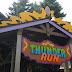 Vaughan, Ontario, Canada: Canada's Wonderland - Thunder Run