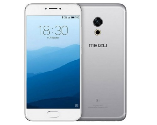 meizu-pro-6s-specifications
