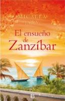 http://lecturasmaite.blogspot.com.es/2016/11/novedades-noviembre-el-ensueno-de.html