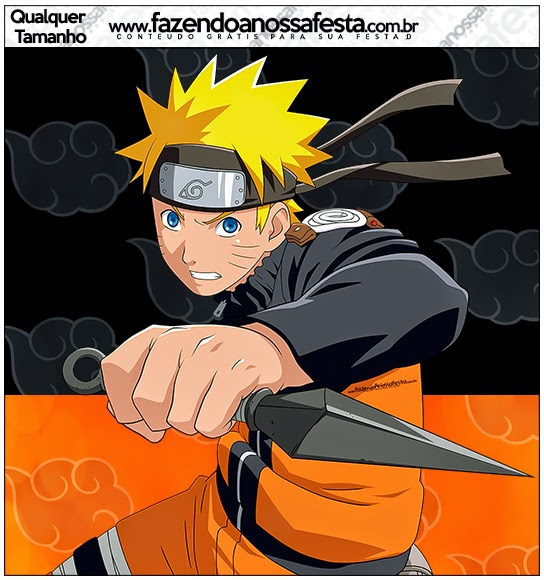 naruto free printable candy bar labels oh my fiesta for geeks