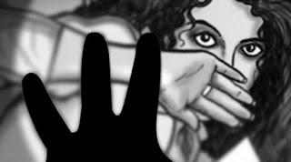 case-lodge-against-rjd-leader-in-gya-rape-case