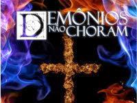 """Resenha nacional: """"Demônios não choram"""" -  Samuel Cardeal"""