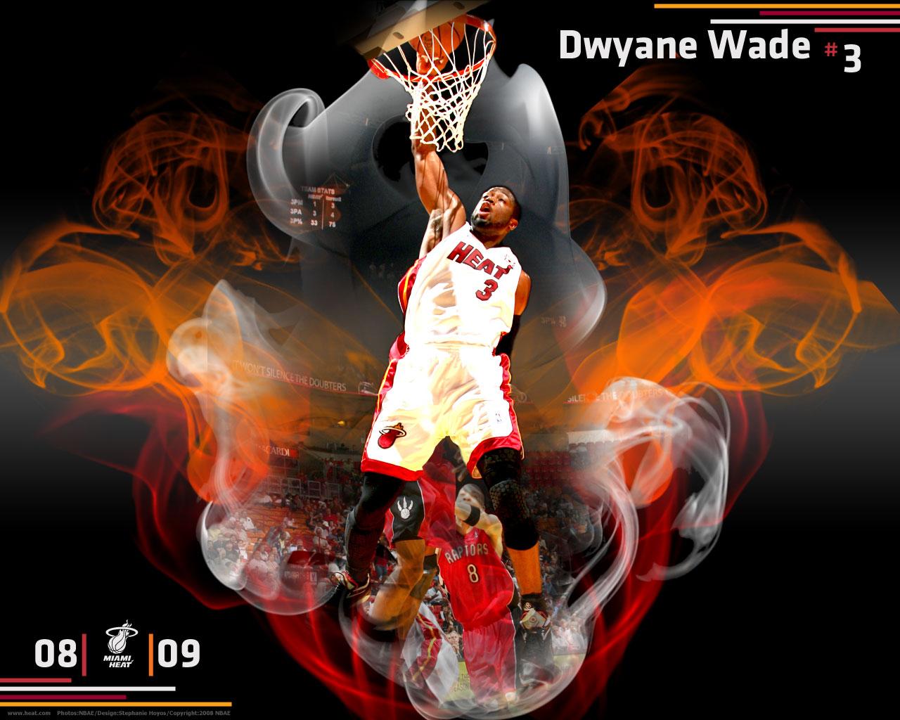 Best Basketball Wallpapers: Best Basketball Wallpaper HD