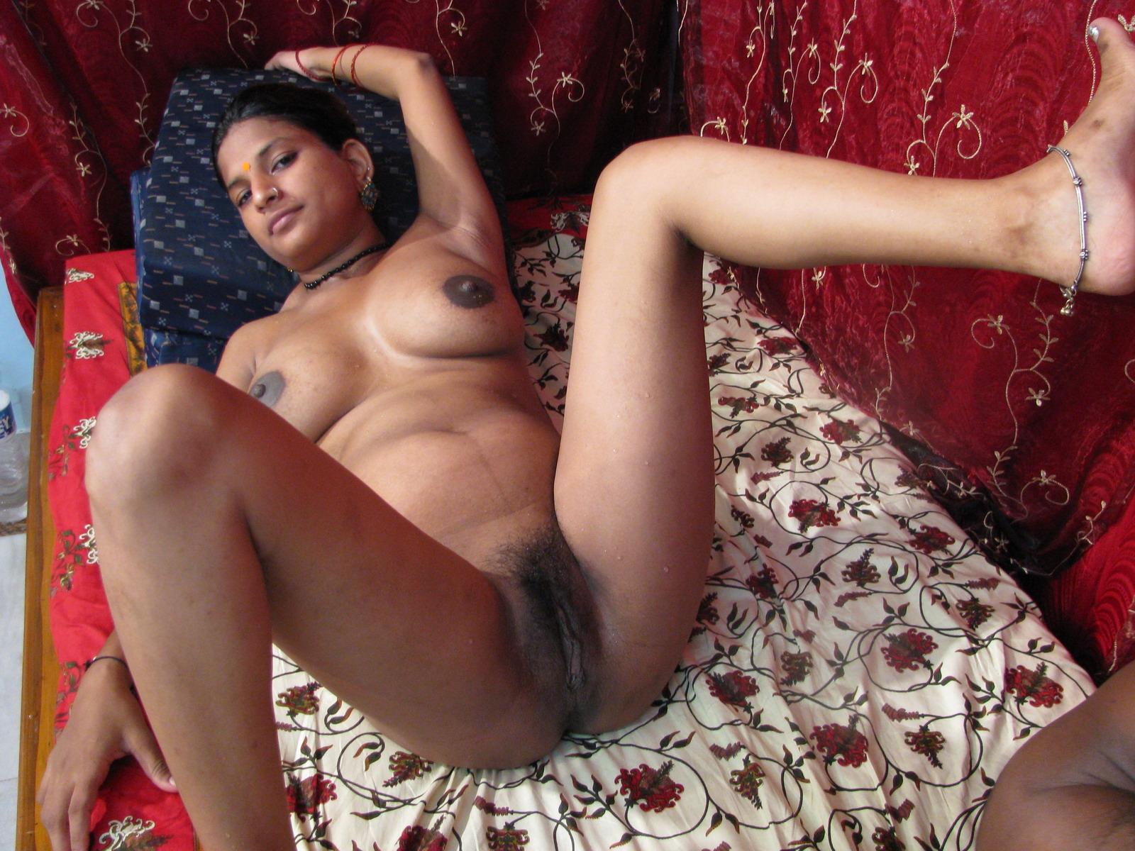 интимное фото индианок