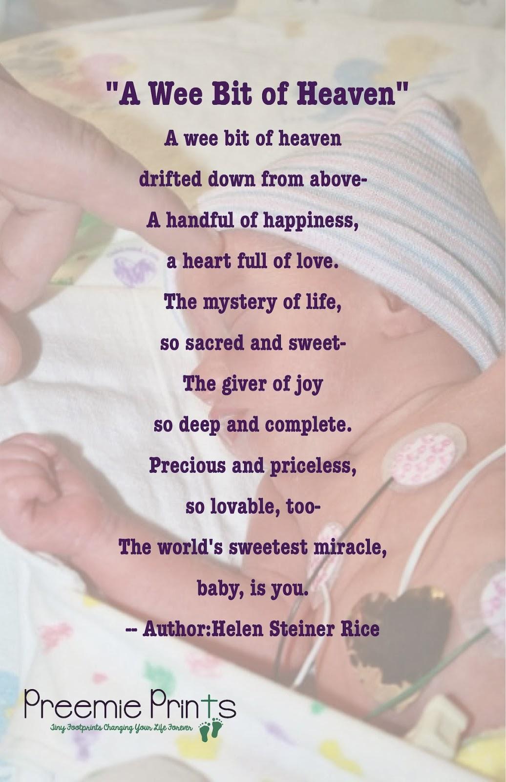 Healing Sick Prayers Child