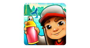 Subway Surfer APK Download for Android