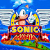 Sega anuncia Sonic Mania Plus para o Switch, Playstation 4 e Xbox One