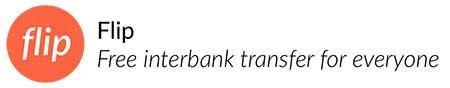 Hemat Banyak Transfer Antar Bank Gratis Menggunakan Layanan Flip.id