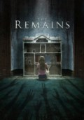 Download Film The Remains (2016) Full Movie