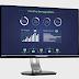 شاشة من نوع جديد بقدرات فائقة مع وصلة USB Type-C